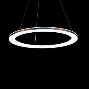 LEDペンダントライト LED天井照明 アクリル照明 一環