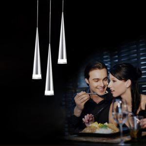 LEDペンダントライト LED天井照明 照明器具 3灯