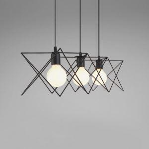 ペンダントライト YL天井照明 照明器具 玄関照明 工業照明 3灯