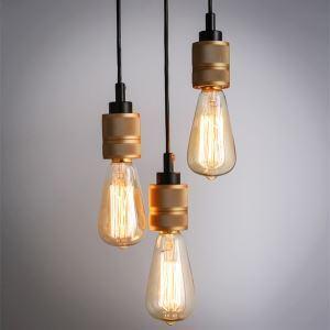 ペンダントライト 天井照明 照明照明 玄関照明 北欧風 ロフト 1灯