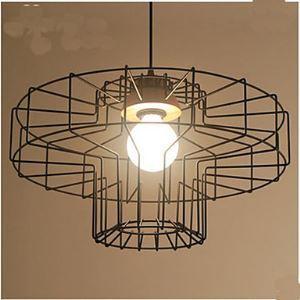 ペンダントライト 工業照明 北欧照明 照明器具 ビンテージ 1灯