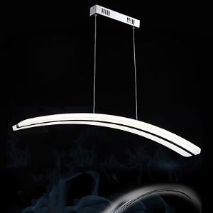 LEDペンダントライト LED天井照明 照明器具 リビング照明