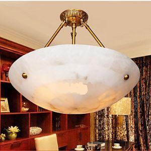 シーリングライト 天井照明 リビング照明 田舎風 1灯