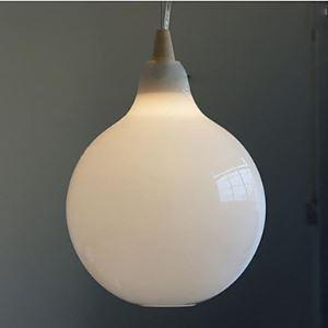 ペンダントライト 玄関照明 ガラス照明 天井照明 1灯 C
