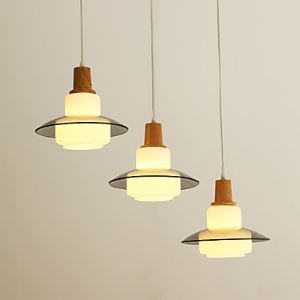ペンダントライト 天井照明 子供屋照明 玄関照明 3灯