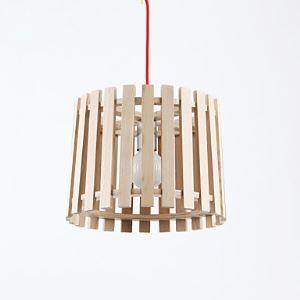 ペンダントライト 天井照明 和風照明 照明器具 1灯