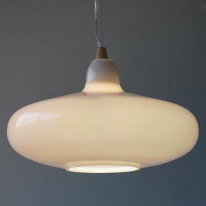 ペンダントライト 玄関照明 ガラス照明 天井照明 1灯 A
