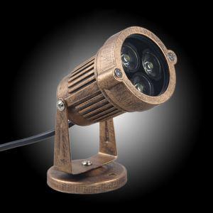 LEDスポットライト LEDシーリングライト 玄関照明 1灯