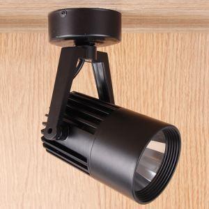 LEDスポットライト LEDシーリングライト 玄関照明 照明器具 1灯