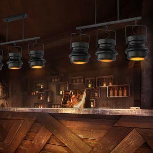 スポットライト シーリングライト 玄関照明 照明器具 3連 3灯