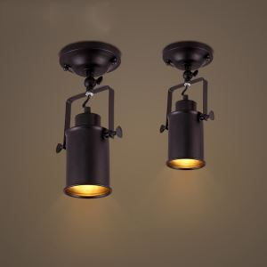 スポットライト シーリングライト 玄関照明 店舗照明 照明器具 1灯 FMS153