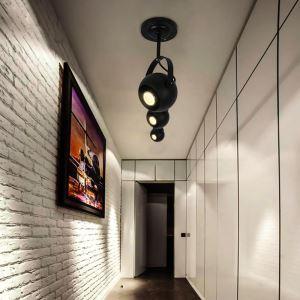 スポットライト シーリングライト 玄関照明 店舗照明 照明器具 1灯 FMS155
