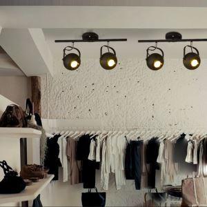 スポットライト シーリングライト 玄関照明 店舗照明 照明器具 2連 2灯 FMS156