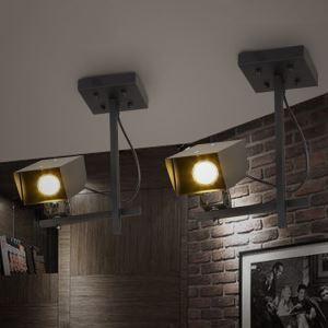 スポットライト シーリングライト 玄関照明 店舗照明 照明器具 1灯 FMS159