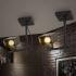 スポットライト シーリングライト 玄関照明 照明器具 1灯