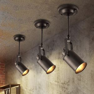 スポットライト シーリングライト 玄関照明 店舗照明 照明器具 1灯 FMS160