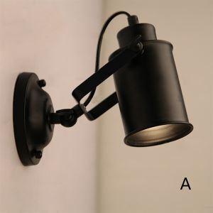 スポットライト 壁掛け照明 玄関照明 照明器具 1灯