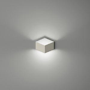 ミニ壁掛けライト ウォールランプ 壁付け照明 玄関照明 白色 1灯 FD58