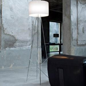 フロアスタンド スタンドライト スタンド照明器具 フロアランプ 1灯 H128cm