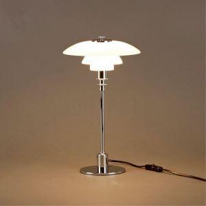 テーブルランプ 卓上照明 テーブルライト UFO型照明器具 1灯