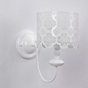 壁付け照明 ウォールランプ 壁掛けライト 玄関照明 ドラム型 1灯