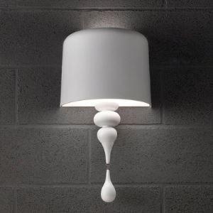 壁掛けライト ウォールランプ 壁掛け照明 玄関照明 白色 1灯