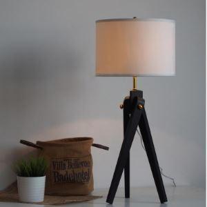 フロアスタンド スタンドライト スタンド照明器具 フロアランプ 1灯 H78cm