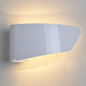 壁付け照明 ウォールランプ 壁掛けライト 玄関照明 白色 1灯 FA85