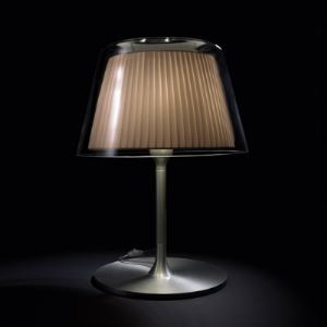 テーブルランプ 卓上照明 テーブルライト 1灯 FAE537