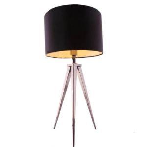 フロアスタンド スタンドライト スタンド照明器具 フロアランプ 1灯 H71cm