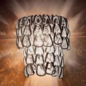 壁掛けライト ブラケット 照明器具 ウォールランプ 玄関照明 1灯