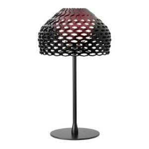 テーブルランプ 卓上照明 テーブルライト スタンド照明 蜂の巣型 3色-1灯 H50cm