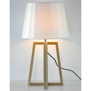 テーブルランプ 卓上照明 テーブルライト スタンド照明 間接照明 1灯 H70cm HZ429