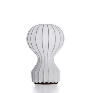 テーブルランプ 卓上照明 テーブルライト スタンド照明 1灯 HZ914