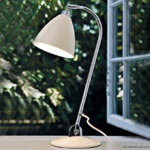 テーブルランプ 卓上照明 テーブルライト スタンド照明 現代的 1灯 HZ261