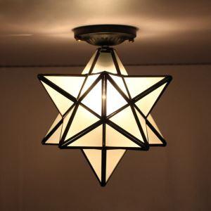 シーリングライト 工業照明 玄関照明 北欧風照明 ビンテージ 1灯