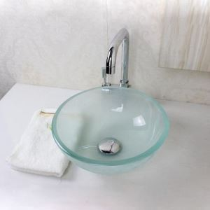 洗面台 洗面器 手洗面ボウル 洗い器 排水金具付 スリ D31cm VTN618 翌日発送