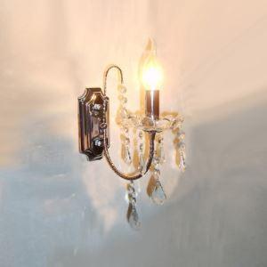 壁掛けライト ウォールランプ 照明器具 ブラケット 玄関用 1灯