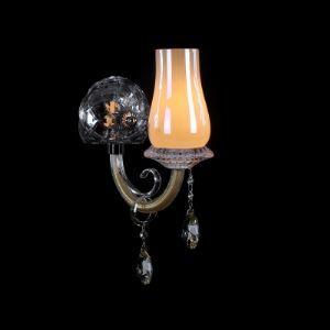 壁掛けライト 玄関照明 北欧風照明 アンティーク 1灯 BEH315733