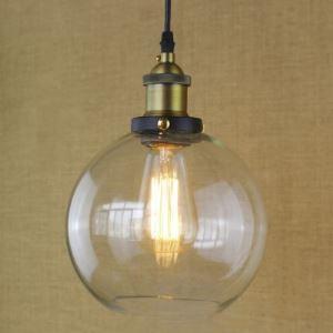 ペンダントライト 天井照明 北欧風照明 インテリア照明器具 1灯 BEH409803