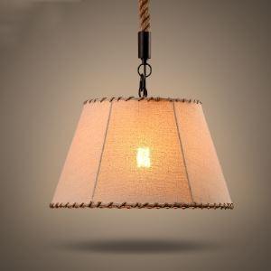 ペンダントライト 和風照明 天井照明 照明器具 1灯 BEH409649