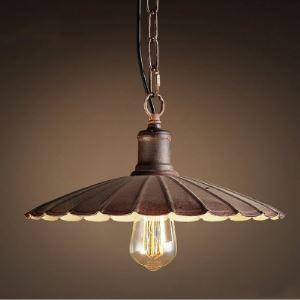 ペンダントライト 天井照明 北欧風照明 インテリア照明器具 1灯 BEH410347