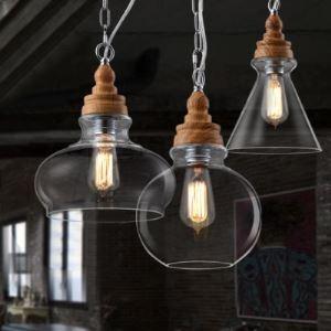 ペンダントライト 天井照明 玄関照明 インテリア照明 ガラス製 1灯 BEH375230