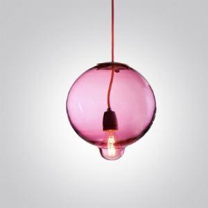 ペンダントライト 天井照明 玄関照明 インテリア照明 ガラス製 1灯 BEH375287