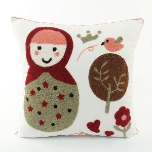 クリスマスクッションカバー 抱き枕カバー 枕カバー Merry Christmas 09-DP-012
