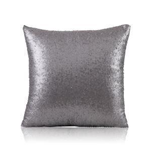 スパンコールク ッションカバー 抱き枕カバー ゴージャス感 キラキラ 12-DP-016
