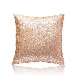 スパンコールク ッションカバー 抱き枕カバー ゴージャス感 キラキラ 12-DP-018