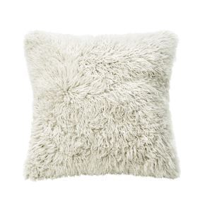 クッションカバー 抱き枕カバー フワフワ 人工羊毛皮 14-DP-006