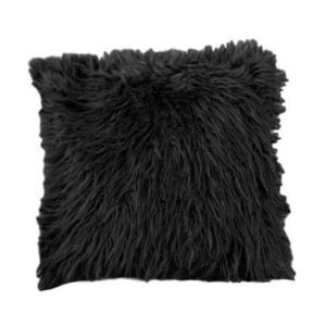 クッションカバー 抱き枕カバー フワフワ 人工羊毛皮 14-DP-015