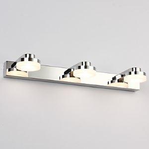 LEDミラ前用照明 壁掛けライト ウォールランプ ブラケット 9W LED対応 LB64051